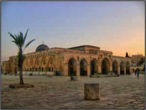 al-aqsa-mosque-picture-web1