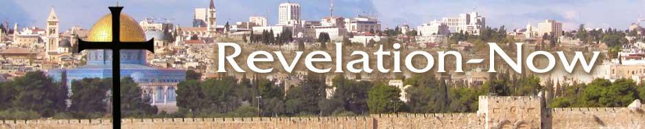Revelation-Now
