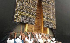web-Kaaba-Black-Stone-shutterstock_x298754600